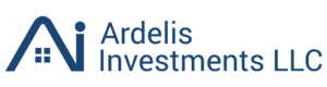 Ardelis Investments